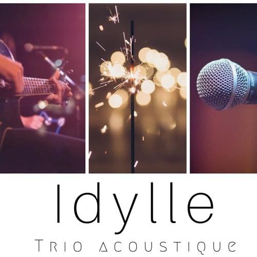Idylle Trio's avatar