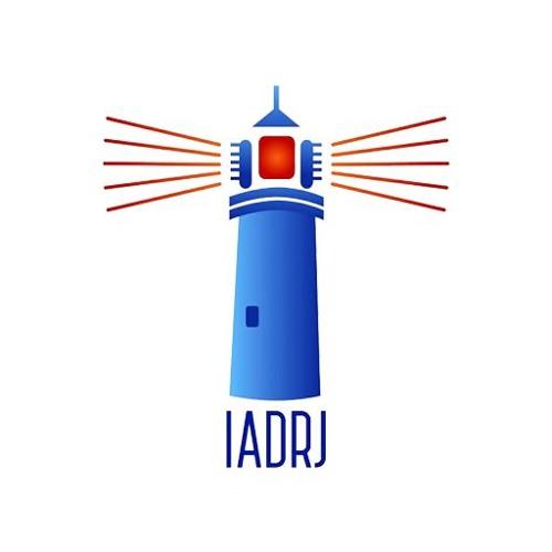 Rádio IADRJ's avatar
