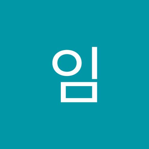 임임현우's avatar