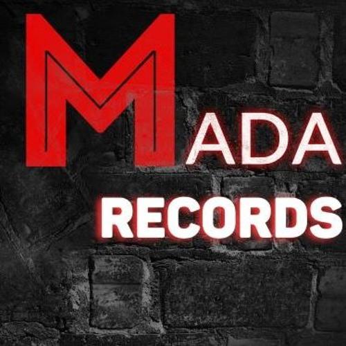 MADA RECORDS by AceofIsland's avatar