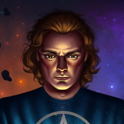 Sentinels of Creation's avatar
