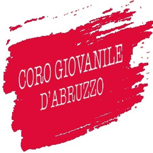 Coro Giovanile d'Abruzzo's avatar