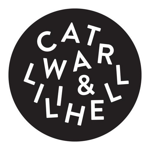 CATWAR - catwar & lilihell's avatar