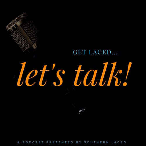 GET LACED LETS TALK! SONG OF THE WEEK - ROOM 102 - EMERSON HILL