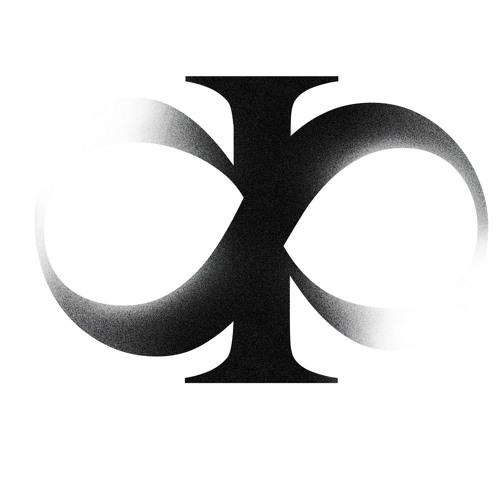 Inner8's avatar