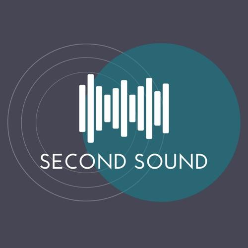 Second Sound's avatar