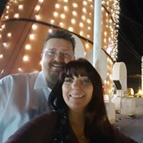 Paul Shriver's avatar