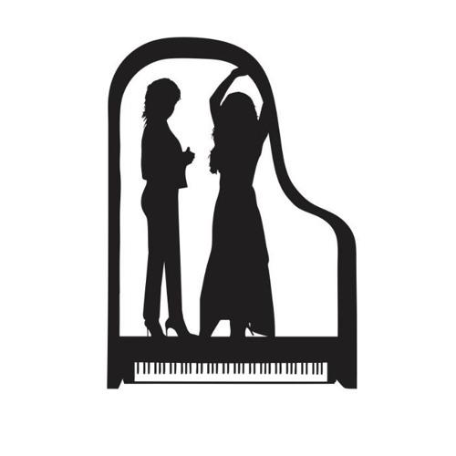 Queenz of Piano's avatar