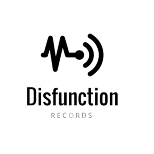 Disfunction Records's avatar