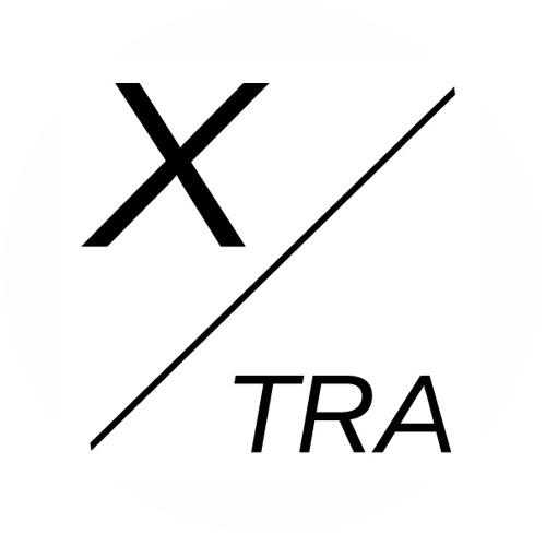 X-TRA's avatar
