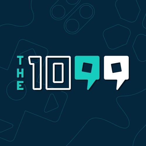 The 1099's avatar