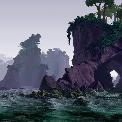 natura rerum's avatar