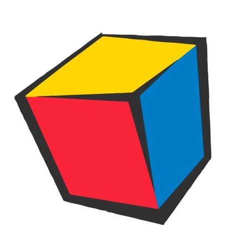 TheCentralBox.NET's avatar