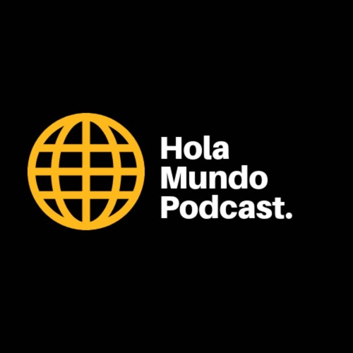 Hola Mundo Podcast's avatar