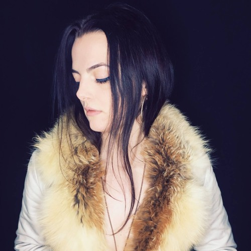Kim Vogels's avatar