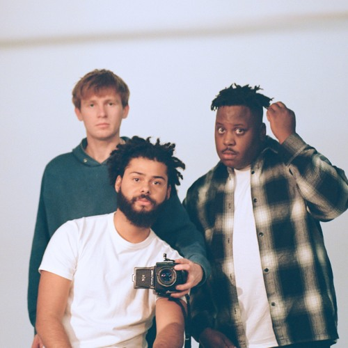 Injury Reserve's avatar