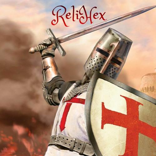 ReliHex's avatar