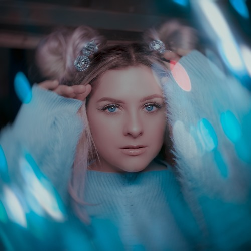 Marcella Fruehan's avatar