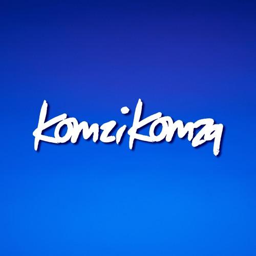 komzi komza's avatar