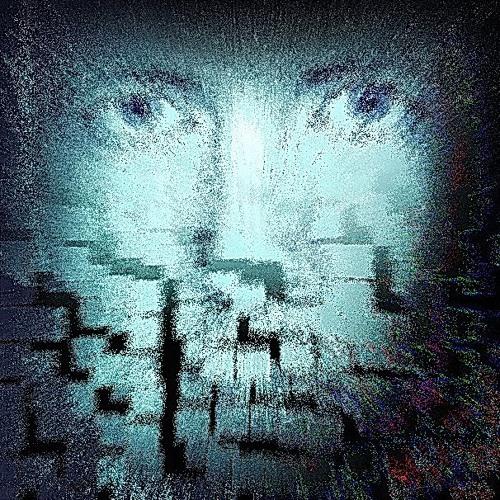 Máté Tresza's avatar