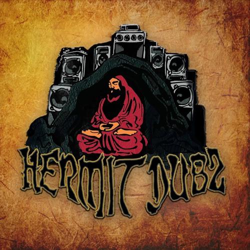 Hermit Dubz's avatar