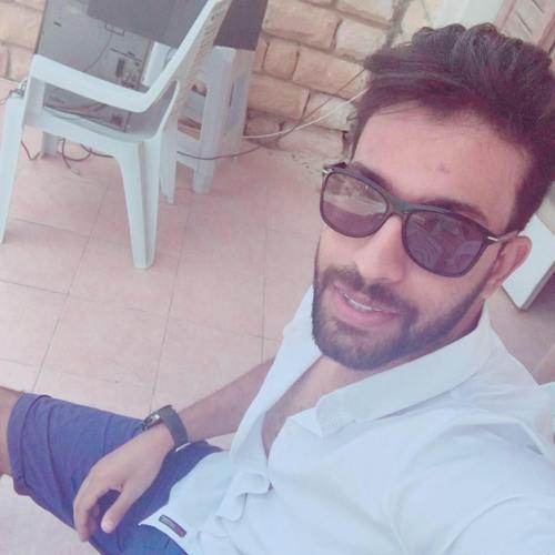 Ahmet Hisham's avatar