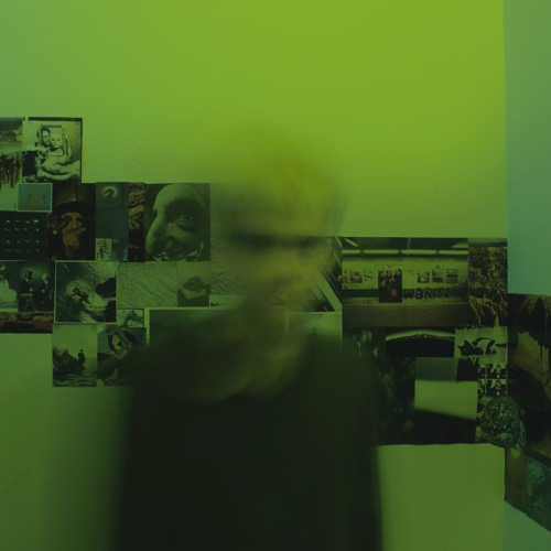 B L O O M E R's avatar