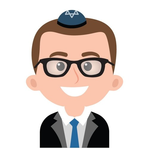 Isaac Sitt Charabati's avatar