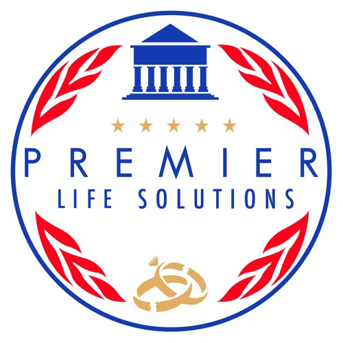 Premier Life Solutions (Premier Paralegal, LLC)'s avatar