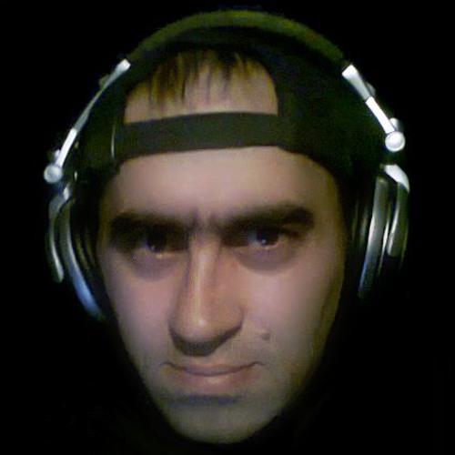 ⋰⋱⋰  DJ Stranger ▷'s avatar
