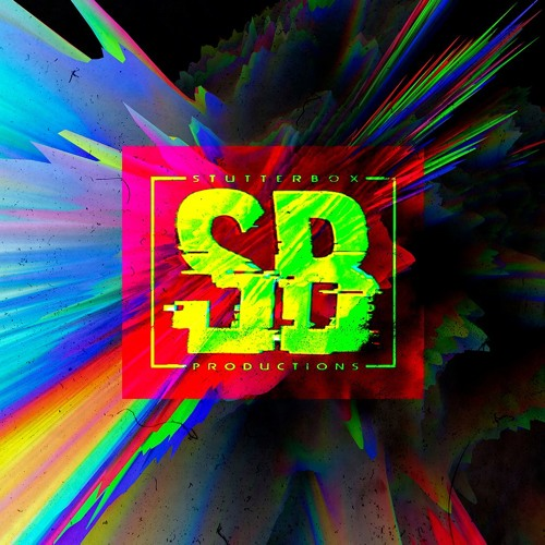 Stutter Box Music's avatar