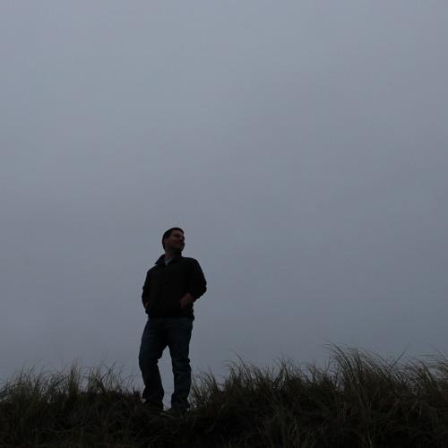 Vrangr's avatar