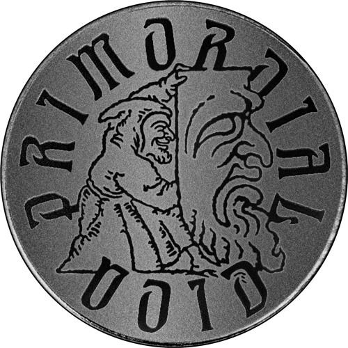 Primordial Void's avatar