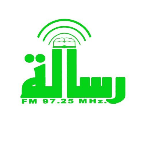 Risalah Radio's avatar