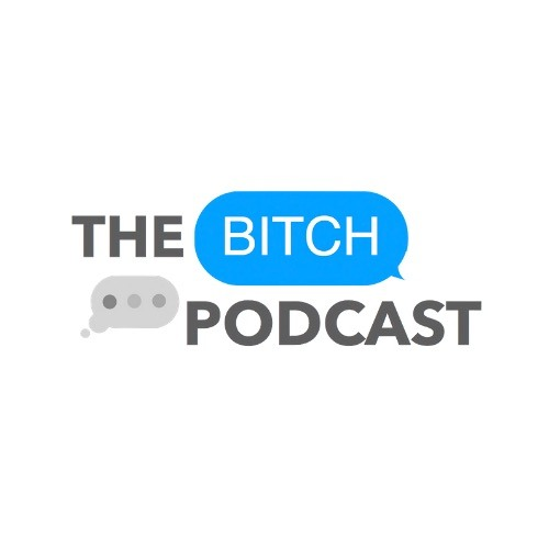 The Bitch Podcast's avatar