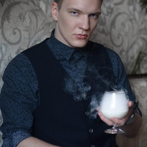 Hamish Fergusson's avatar