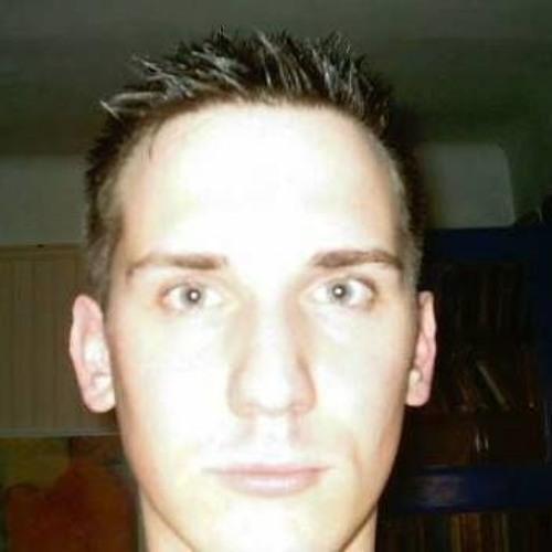 Beau Kirsova's avatar