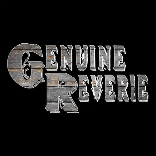 genuine_reverie's avatar