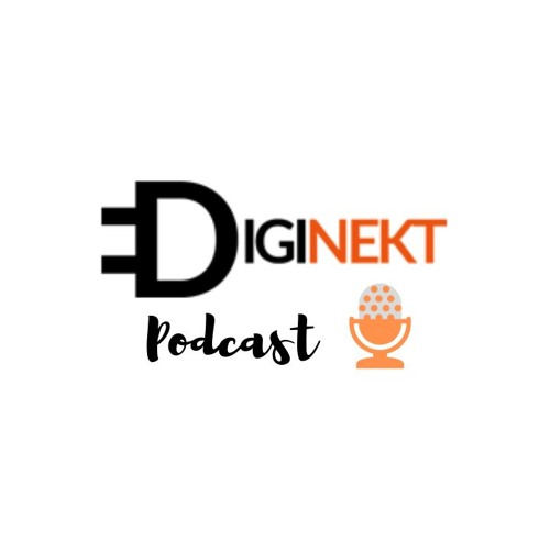 DigiNekt Podcast's avatar
