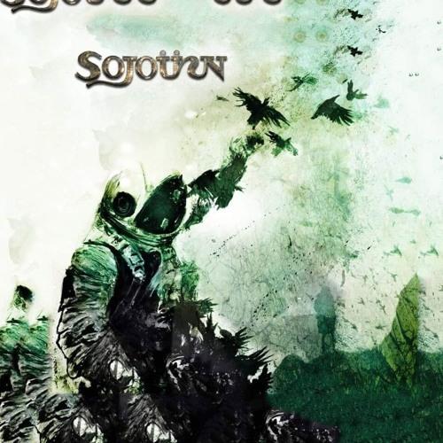 Sojoürn's avatar