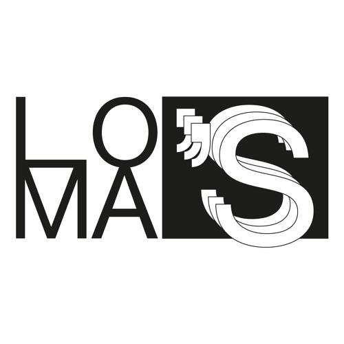 Loma's's avatar