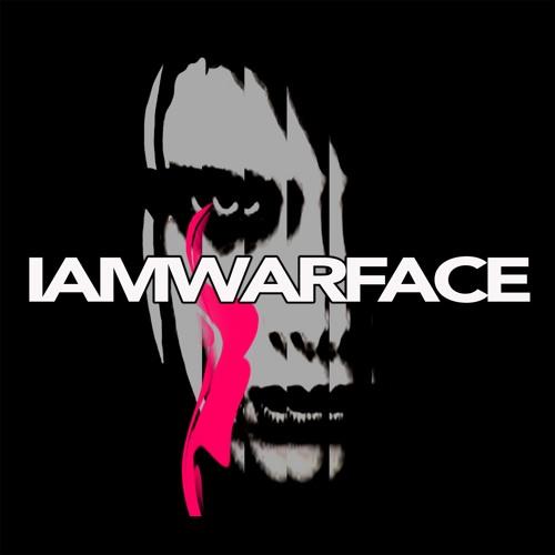 IAMWARFACE's avatar