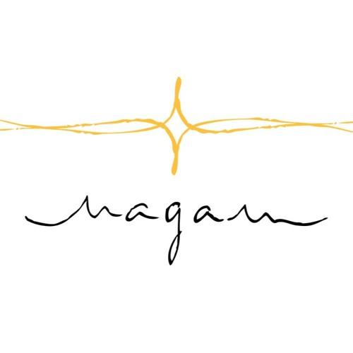 MAGAM musica's avatar