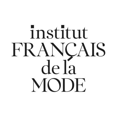 法国探校丨顶尖服装设计时尚管理院校IFM开放日