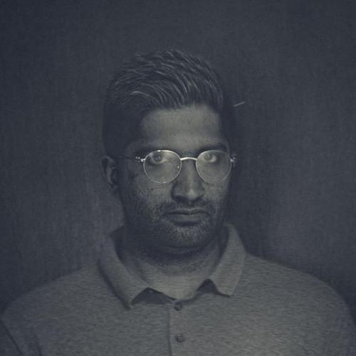 iamSoorena's avatar