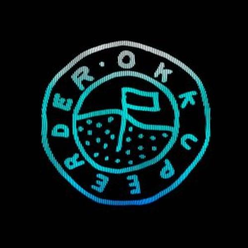 Okkupeerder's avatar