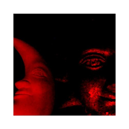 Montis Ima's avatar