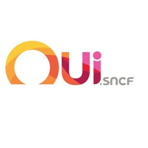 OUI.sncf's avatar