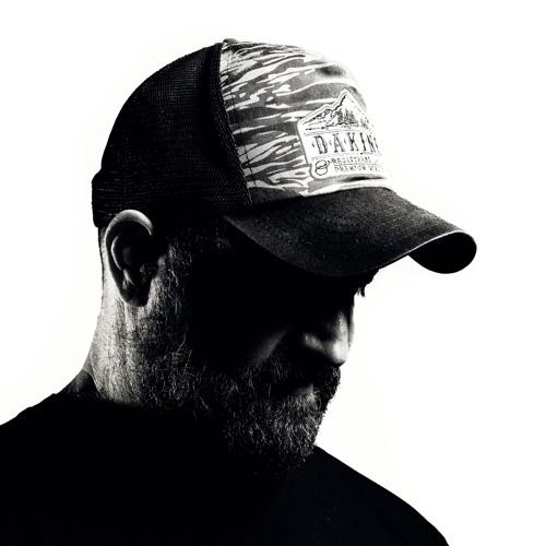 Hifi Sean's avatar