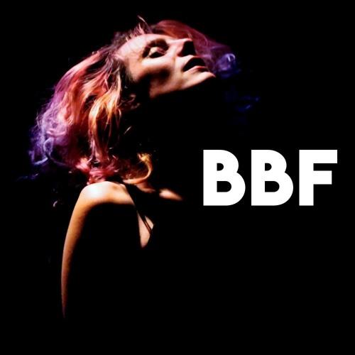 BOBUN FEVER's avatar
